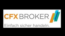CFX Broker - Pivot Points
