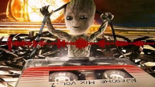 Lake Shore Drive - Aliotta Haynes Jeremiah (Awesome Mix Vol. 2 HQ)