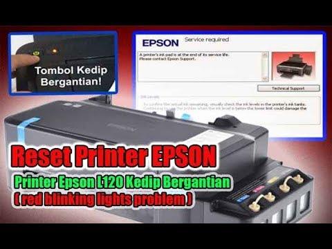 Resetter : https://masterprinterepson.blogspot.com/2017/01/cara-reset-epson-l120-berhasil.html?m=1..