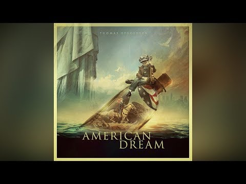 Thomas Bergersen - Pay Your Dues