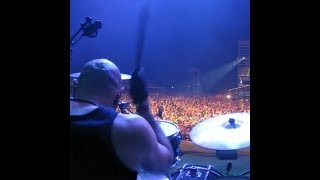 Heatseeker - AC/DC, Live in Portugal (15/July/2011)
