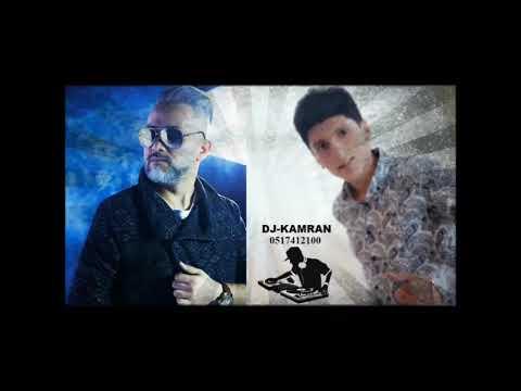 Ramil Nabran ft DJ KamraN Celilabadli  - Adin Adin 2017