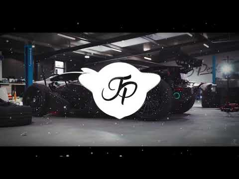 HDBeenDope feat. Ooyy - For The Record (Ooyy Remix) | JP Performance - KTM X-Bow | Das Fahrwerk!