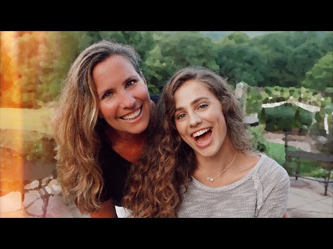 VLOG 116: Mom is 50 thrifty and thriving!!