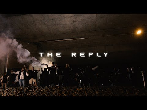21 District - The Reply