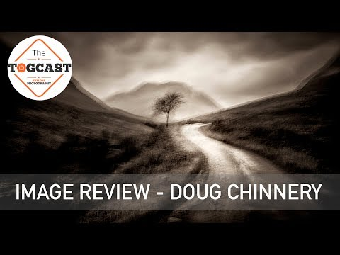 landscape-photography-image-review-with-doug-chinnery---the-togcast