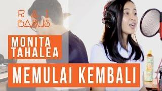 monita tahalea memulai kembali live cover ft devina