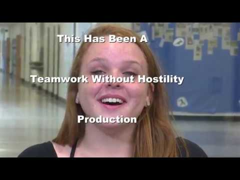 HDTV Morning Announcements 4/19/18