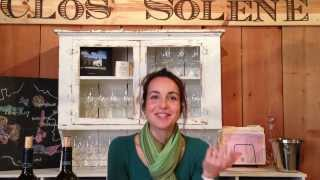Paso Underground- (805) 237-0799 Downtown Paso Robles Wine Tasting