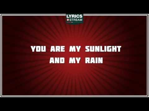 Never Knew Love Like This Before - Stephanie Mills tribute - Lyrics