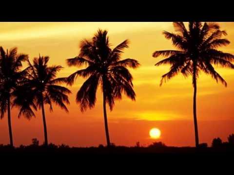 Malayalam REMIX Songs