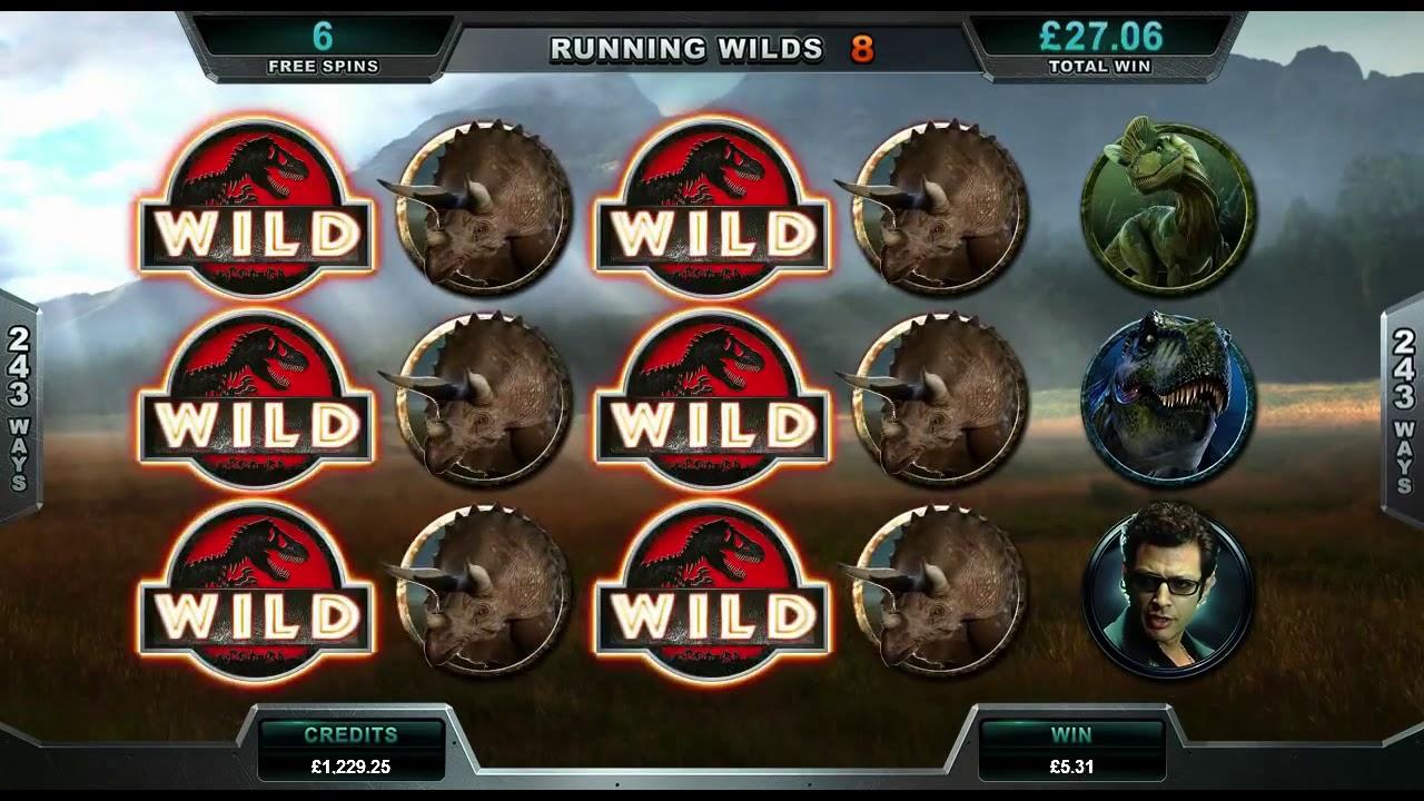 Yukon Casino Login