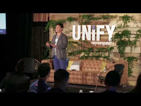 UNIFY - Maximizing Growth With Granularity