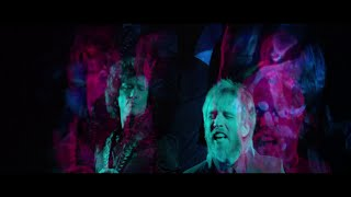 Elefantes - Duele (feat. Bunbury) (Videoclip Oficial)