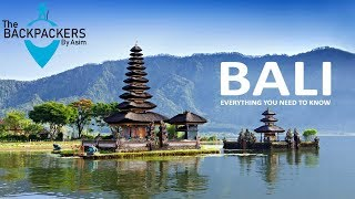 Tips For Bali | Food in Bali | Harris Hotel Tuban | Bali to Singapore Flight | the Backpackers