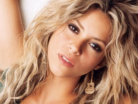 Shakira Becomes First Artist To Surpass 100m 'likes' On Facebook - BT