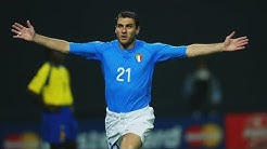 Christian Vieri, Bobo [Best Goals]