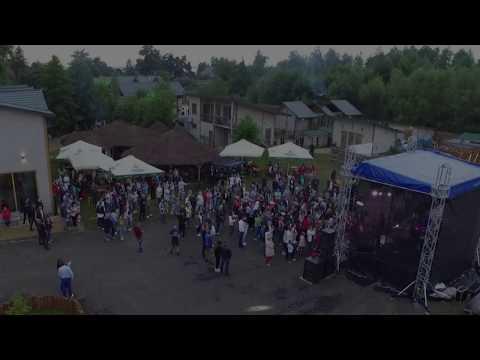 Концерт Нестер Хаус
