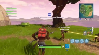 Fortnite Battle Royale winter Royale and free dancing
