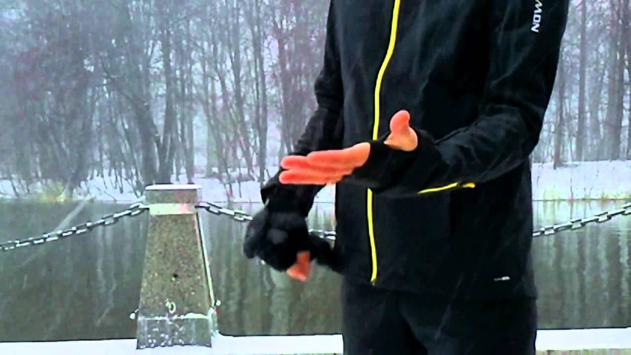 adidas Condivo 12 Training Pants Review - YouTube