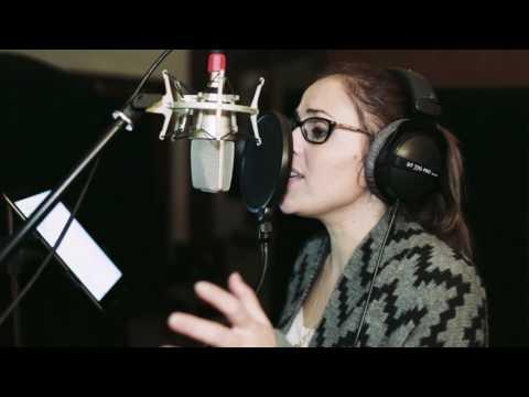 SLEEPING ROMANCE - Alba (Webisode #1) | Napalm Records