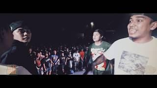 FlipTop - Mhot/Sur Henyo vs Lhipkram/Jonas