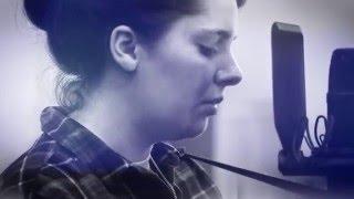 What I've Done - Roseanne Reid