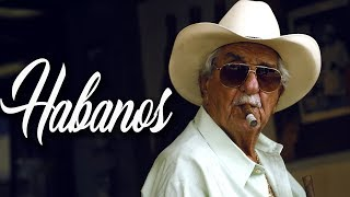 "Latin Trap Beat - ""Habanos"" Latino Guitar Rap Beat 2019 | Trap Beat"