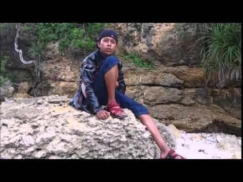 Video Klip Terbaru GEBE  Mustika ( Aye -  Cintaku Kandas Di Ujung Kota Pacitan )