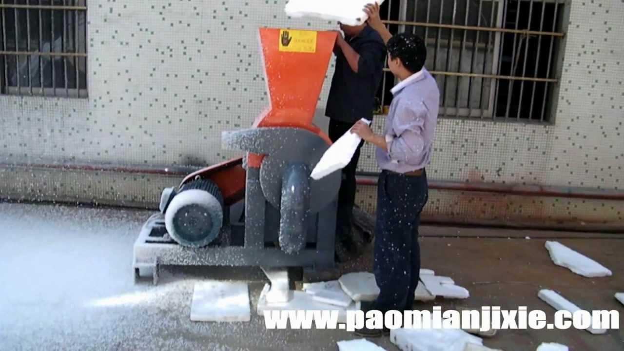 machine rental los angeles