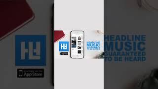 download-headline-music-mobile-app