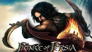 كيفية تحميل تتبيت لعبة Prince of persia 3 The two thrones