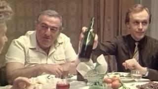 """Женатый холостяк (1982) - """"Вот так я стал севастопольцем"""""""