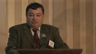 Hitler, Stalin, Roosevelt and Churchill and the Destruction of Europe | Yuri N. Maltsev