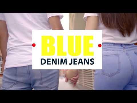 blue-jeans:-blue-denim-jeans-outlet-save-40%-over-retail-stores