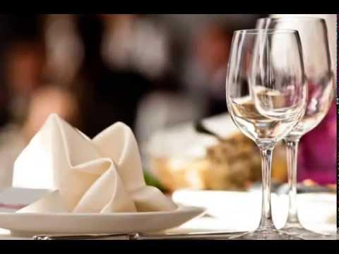Virginia Restaurant Insurance