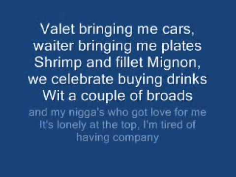 Wiz Khalifa   This Plane   Lyrics