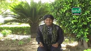 Allah Allah kariye-wasim qadri Ramadan album 2014