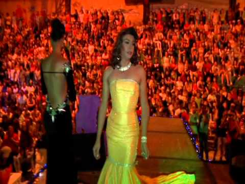 Medellin Florece con el Transformismo 2013