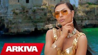 Soni Malaj - Loca (Official Video 4K)