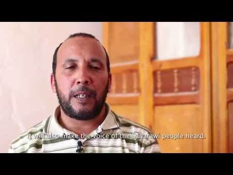 MINURSO must monitor human rights in Western Sahara