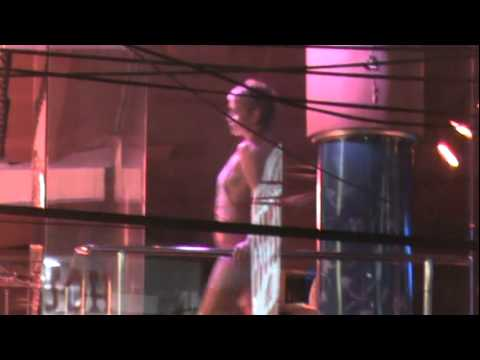 Stripper 23 foo