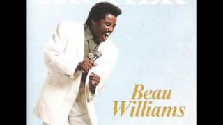 Beau Williams Feat. L.A. Mass Choir/Kurt Carr Singers/Waters-Walk Like Jesus