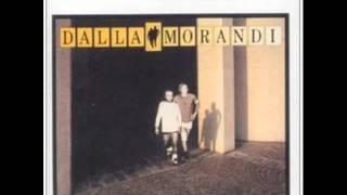 Lucio Dalla & Gianni Morandi - Vita