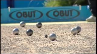 Repeat youtube video Demi finale masters Petanque 2014   Quintais Suchaud Fazzino Huraud  vs Madagascar