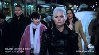 Однажды в сказке 5 сезон 11 серия (Sneak Peek #2) HD