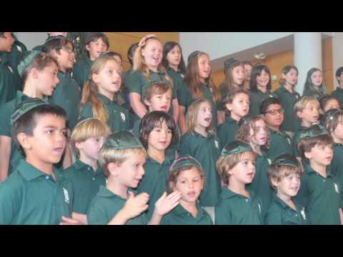 Welcome to Weizmann Day School