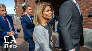 lori-loughlin-plead-guilty