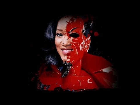 Scream Queens - Denise Accusing Zayday Compilation