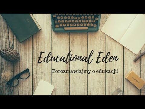 """Konferencja międzynarodowa """"Teacher in Europe"""" - TIE Zwolle 2018"""